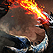 [story] Dragonfire